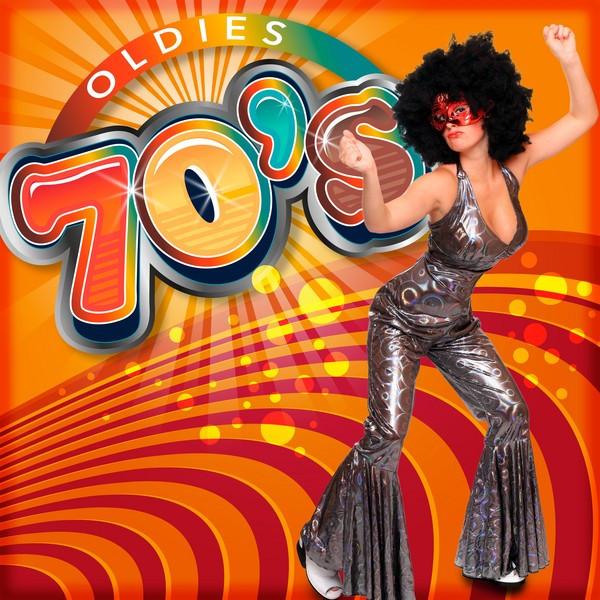 Oldies 70's