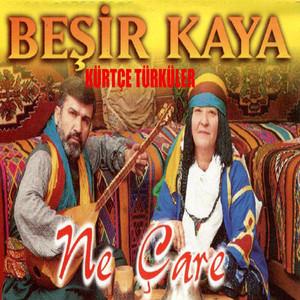Kürtçe Türküler Ne Çare Albümü