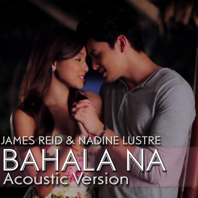 Bahala Na (Acoustic Version)