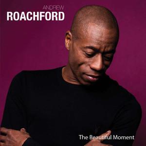 The Beautiful Moment album