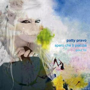 Patty Pravo J'attendrai cover