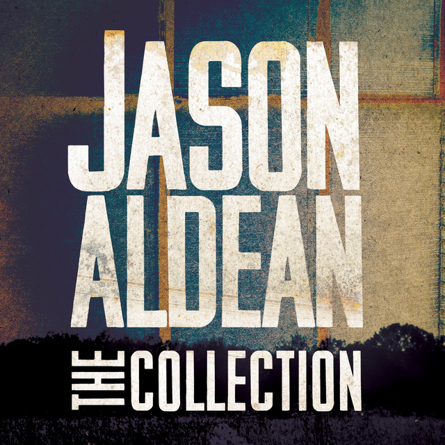 Phenomenal Church Pew Or Bar Stool A Song By Jason Aldean On Spotify Creativecarmelina Interior Chair Design Creativecarmelinacom