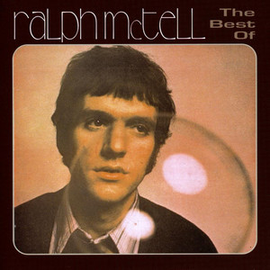 The Best Of Ralph McTell - Ralph Mctell