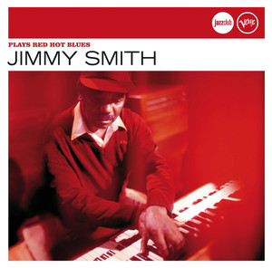 Jimmy Smith  Etta James, Dr. John I Just Wanna Make Love to You cover