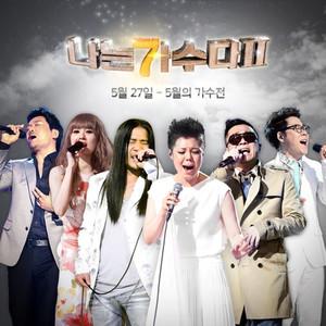 Key & BPM for 한계령 by Lee Eun Mi | Tunebat