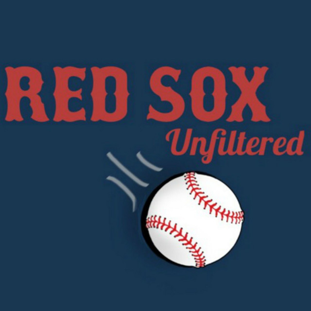 super popular 10f8e 2ad37 Red Sox Unfiltered (#40)- Barstool Sports' Jared Carrabis ...