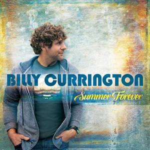 Billy CurringtonJessie James Decker Good Night cover