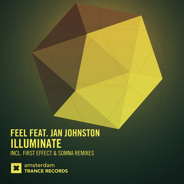Illuminate (The Remixes)