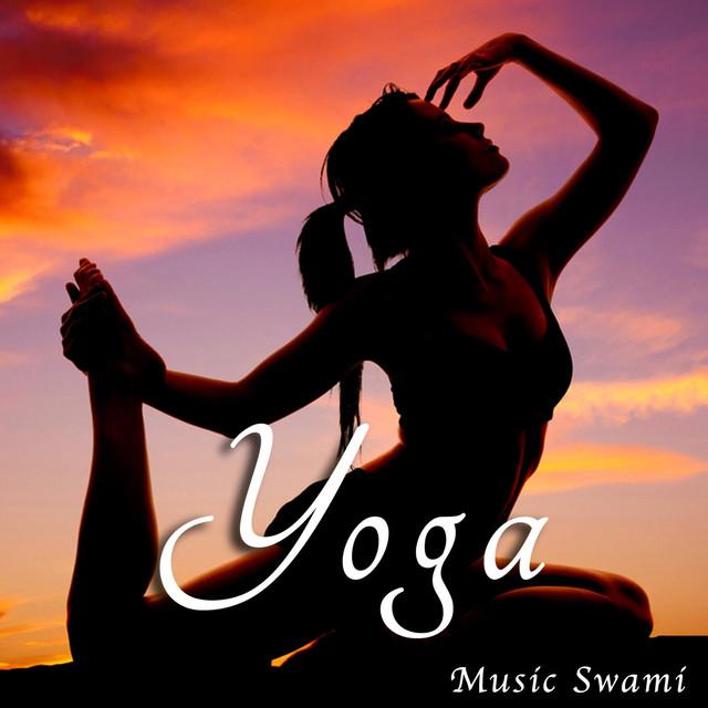 music yoga relaxation amazon spotify