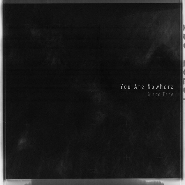 You Are Nowhere - EP