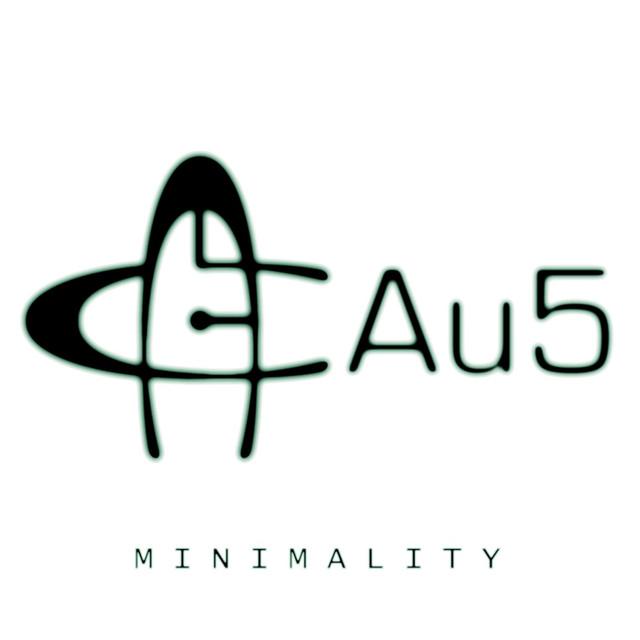 Minimality