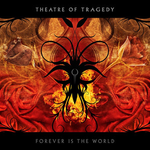 Forever Is the World album