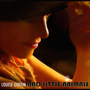 Bad Little Animals album