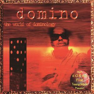 The World of Dominology album