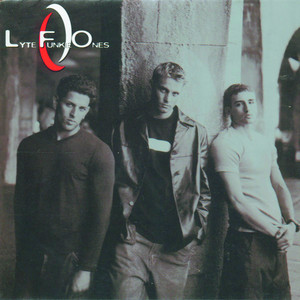 LFO, Brizz, Stargate Can't Have You cover