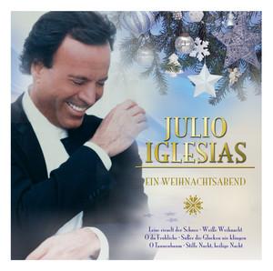 Ein Weihnachtsabend mit Julio Iglesias Albümü