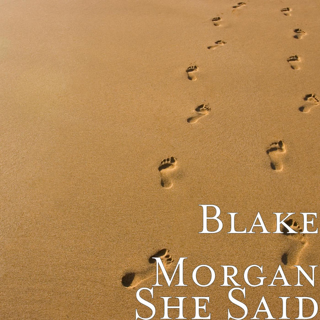 020e5d86ab90898a46be6df17d42e2bebb960cdc