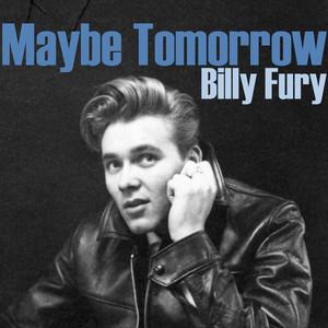 Maybe Tomorrow album