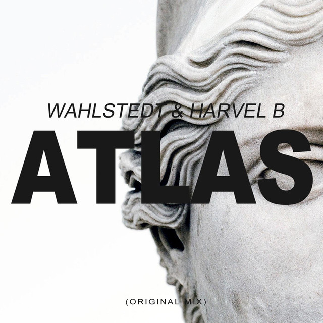Atlas (Original Mix)