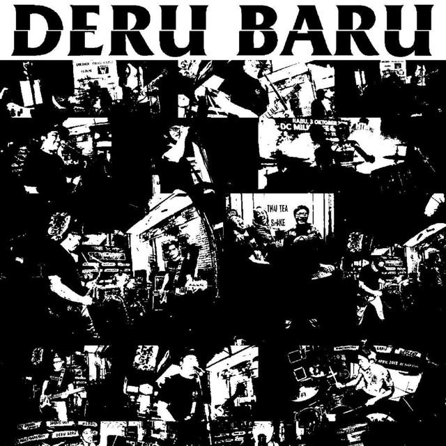 free download lagu Bergembiralah gratis