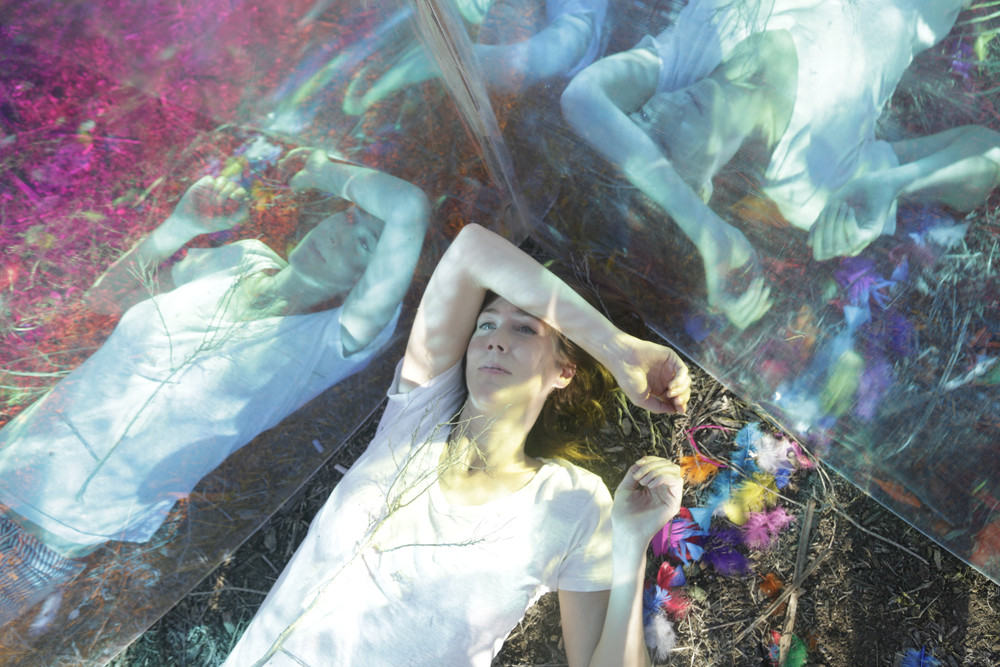 Beth Orton tickets and 2018 tour dates