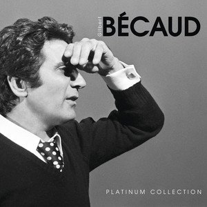 Platinum collection album