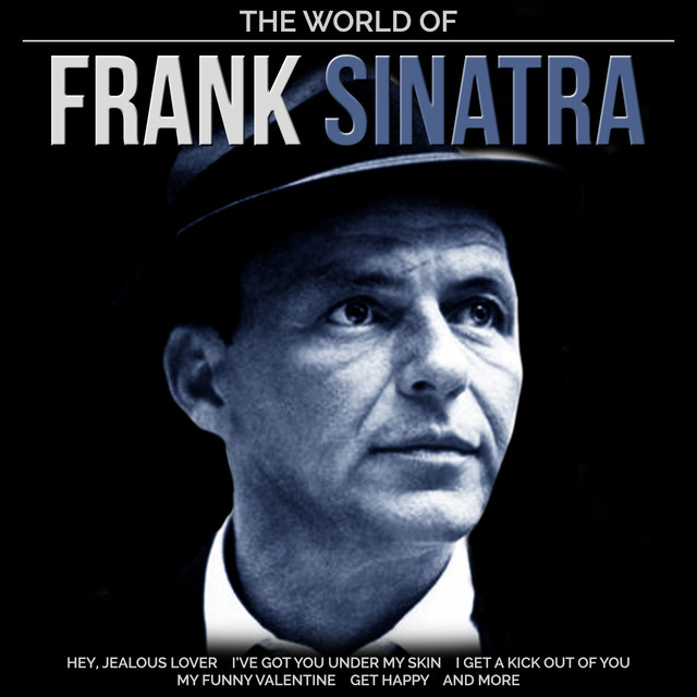The World of Frank Sinatra