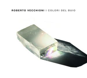 I Colori Del Buio - Roberto Vecchioni