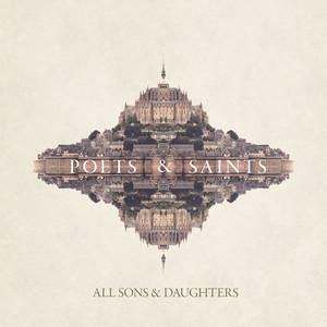 Poets & Saints album