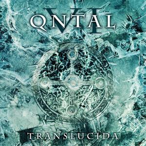Qntal Vi: Translucida Albümü