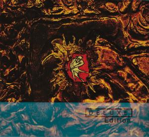 Worst Case Scenario (Deluxe Edition) album