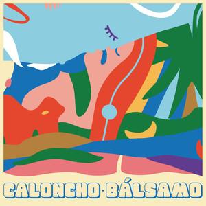 Bálsamo - Caloncho