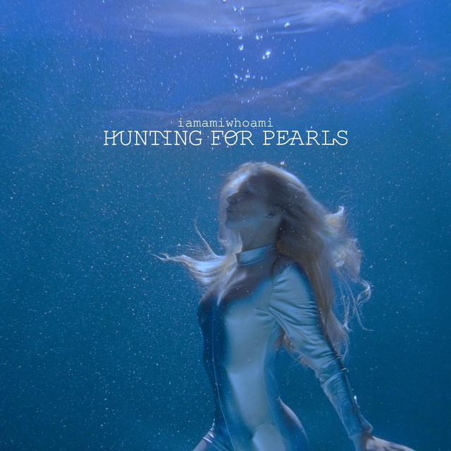 Hunting for Pearls