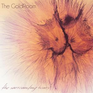 The Surrounding Hours album