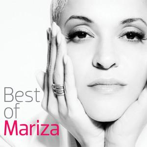 Mariza, O tempo não pára på Spotify