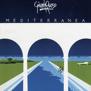 Mediterranea album