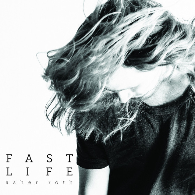 Fast Life (feat. Vic Mensa)
