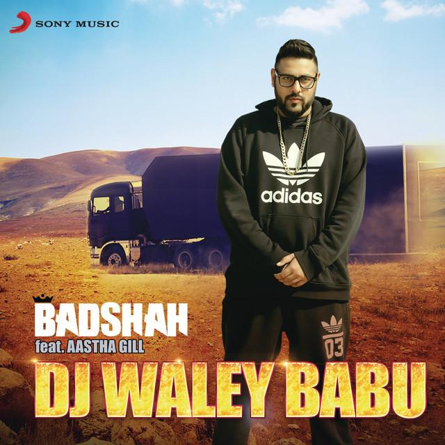 new punjab dj song download mp3