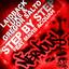 Step By Step feat Mavis Acquah cover
