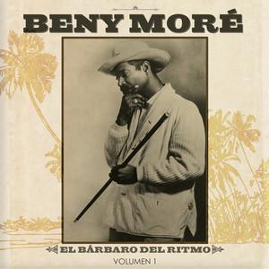 El Barbaro del Ritmo Vol.1 album