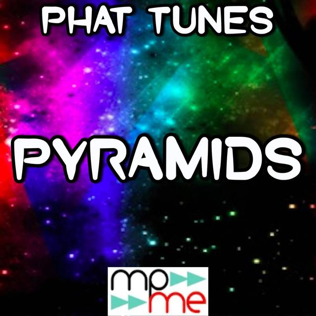 Pyramids (In the Style of Frank Ocean) [Karaoke Instrumental Version