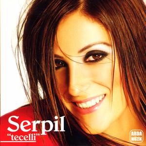 Serpil