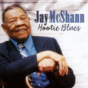 Hootie Blues album