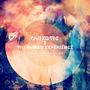 Quixotic and the Human Experience