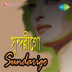 Sundarigo Albümü