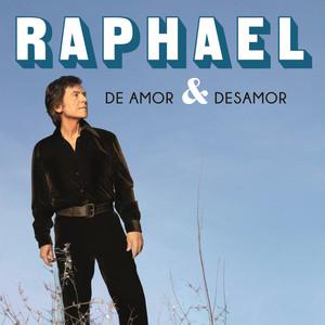 De Amor & Desamor album