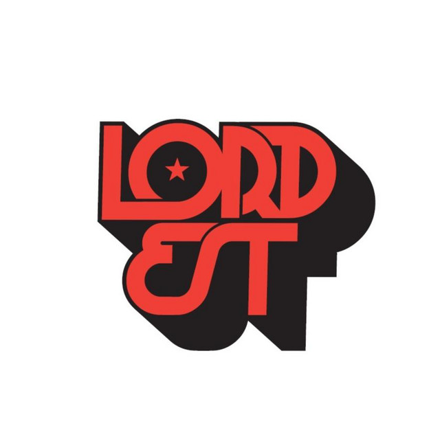 Lord Est