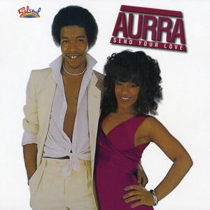 Aurra - When I Come Home
