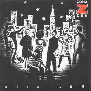 Zona zen album