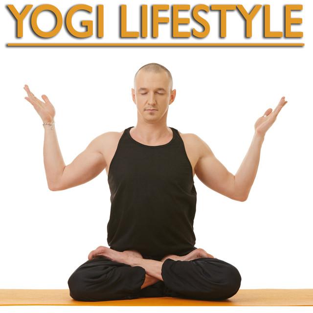 Yogi Lifestyle Albumcover
